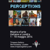perceptions_mostra_londra