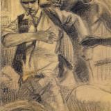 J.W. Wiland III