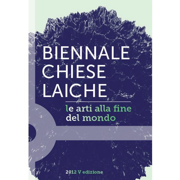 biennale_laiche