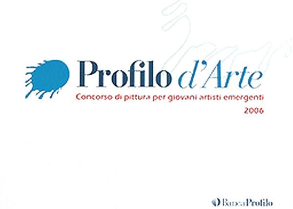 concorso_banca_profilo
