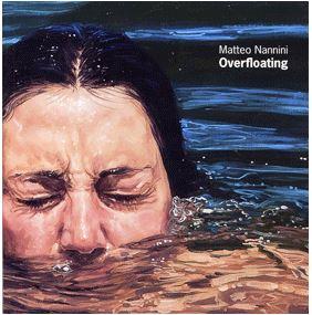 overfloating catalogo