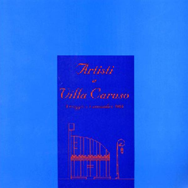 villa_caruso