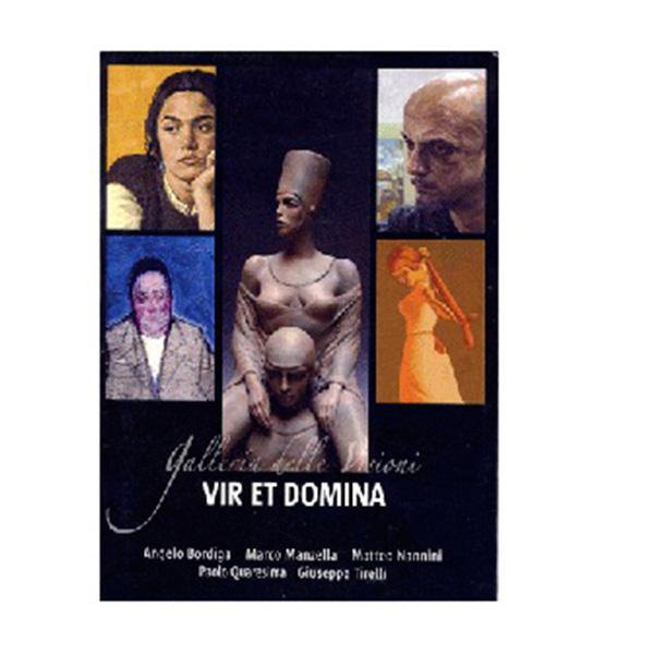 vir_et_domina