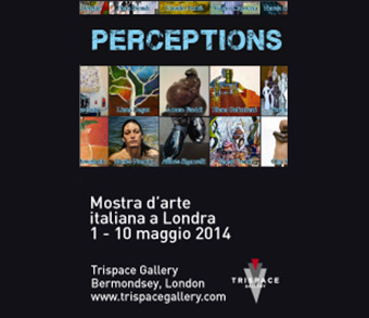 perceptions_mostra_londra