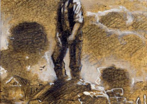 J.W. Wiland