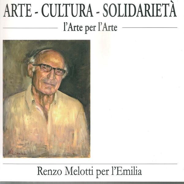 arte_cultura_solidarietà