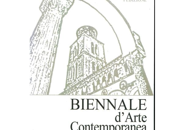 biennale_salerno