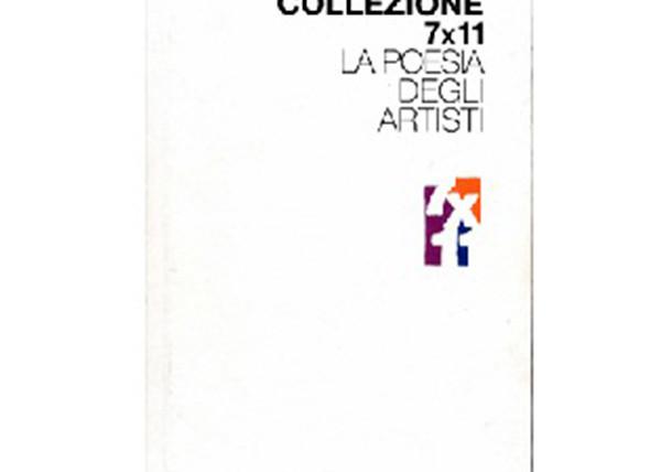 collezione7x11